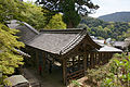 Hasedera Sakurai Nara pref17n4272.jpg