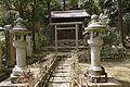 Hasedera Sakurai Nara pref19n4272.jpg