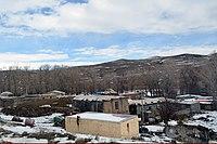 Hashtroud, East Azerbaijan Province, Iran - panoramio.jpg