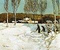 Hassam - shoveling-snow-new-england.jpg