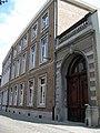 Hasselt - Hotel de Corswarem.jpg