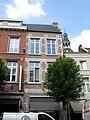 Hasselt - Huis De Gulden Put.jpg