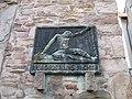 Hattingen-Memorial am Glockenturm.jpg