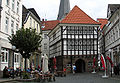 Hattinger-altstadt2n.jpg