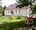 Haus SOS-Kinderdorf Eisenberg in der Pfalz.jpg
