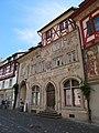 Haus zum Steinbock Stein am Rhein P1030330.jpg