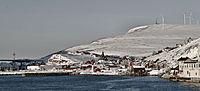 Havøysund winter.jpg