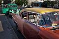 Havana - Cuba - 1352.jpg