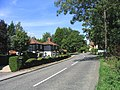 Havering-atte-Bower, Essex - geograph.org.uk - 46103.jpg