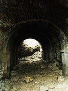 Havuts Tar Chamber