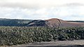 Hawaii Volcanoes National Park (504422) (23725486901).jpg