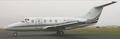 Hawker 400XP.png