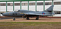 Hawker Hunter T8C G-BWGN (5985512688).jpg