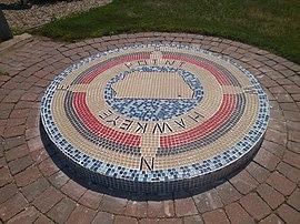 Hawkeye Point Mosaic.jpg