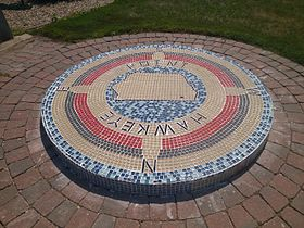 Hawkeye Point Mosaic.jpg