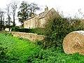 Hawthorn House - geograph.org.uk - 382043.jpg