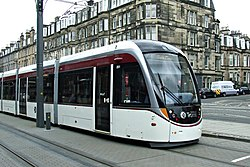 Haymarket tram stop (geograph 4017623).jpg
