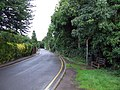 Haymeads Lane - geograph.org.uk - 954645.jpg