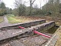 Hays inclined plane 3, Ironbridge, UK.JPG