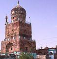 Hazrat Imam Ali Shah Sahib.jpg