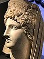 Head of Demeter.jpg
