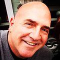 Headshot of Jeff Elder.jpg