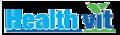 Healthvit Logo.png