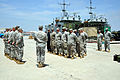 Heavy boat unit preps for deployment 130521-A-IO170-057.jpg