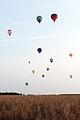 Heißluftballons Co2.19.jpg