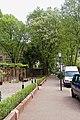 Heidelberg - Kaiserstraße - View East III.jpg
