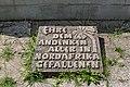 Heidenheim-Feldmarschall-Rommel-Denkmal-04.jpg