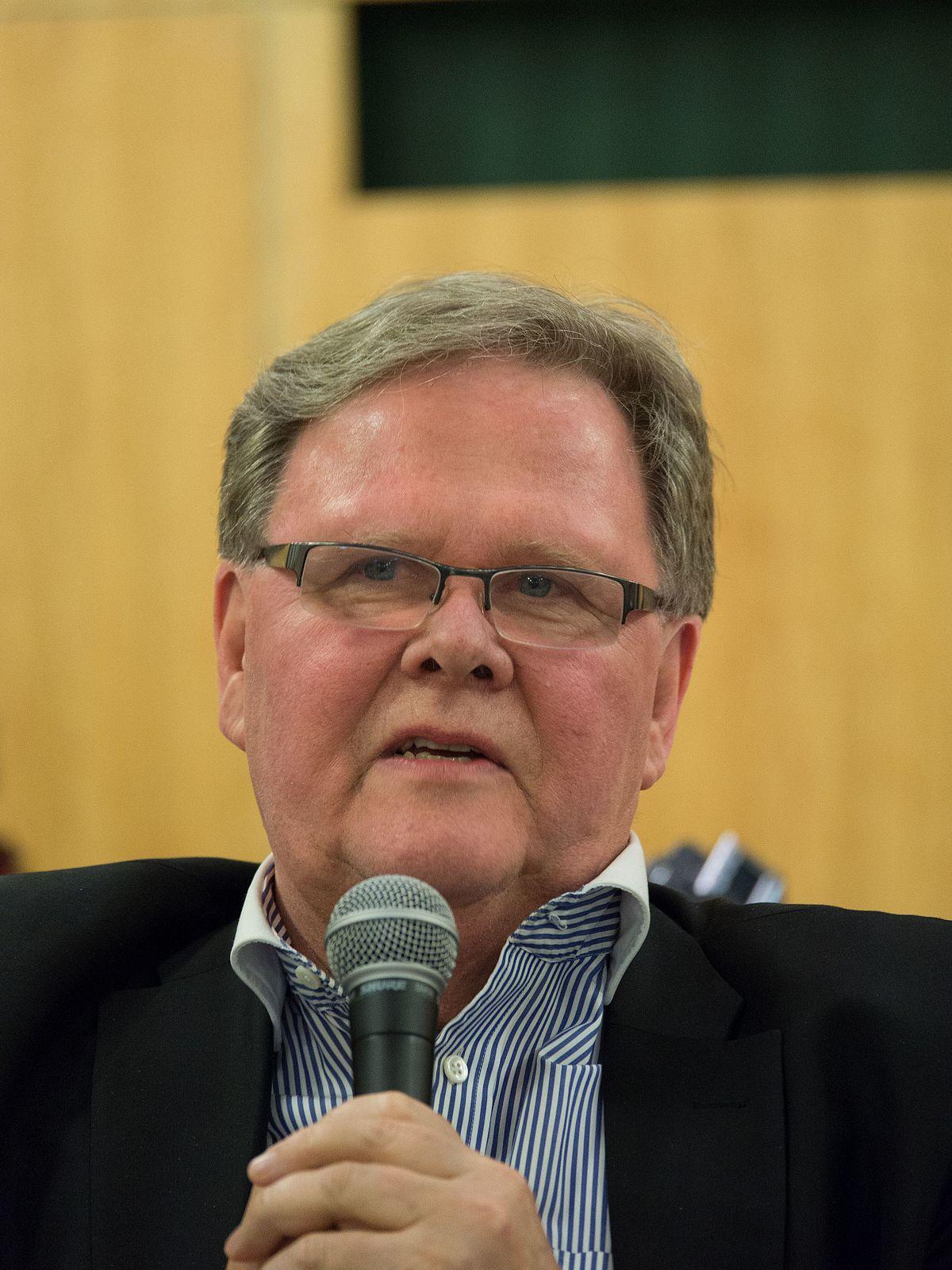 Heikki Salmela