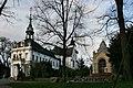 Heilige Stiege Bonn Gebäude 20100403.JPG
