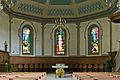 Heimiswil Reformierte Kirche Innenraum.jpg