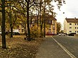 Heinickeplatz Nürnberg 06.jpg