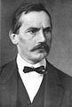 Heinrich Gruner.jpg