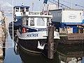 Hektrek ENI 02316627 Nieuwe Houthaven, Port of Amsterdam pic3.jpg