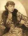 Helen Hayes by John de Mirjian.jpg