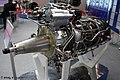HeliRussia 2010 (303-26).jpg