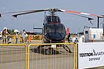 Helicopter (40202560301).jpg
