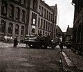 Helmstedt panzer 1945-04-12-ml.jpg