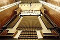 Helsingborgs konserthus, Stora salen uppifrån.jpg
