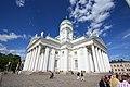 Helsinki, Cattedrale - panoramio.jpg