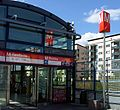 Helsinki Metro station Rastilla.jpg