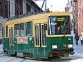 Helsinki tram (100101480).jpg