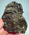 Hematite-Rutile-121180.jpg