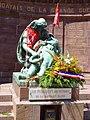Hendaya - Monument aux morts d'Hendaye 3.jpg
