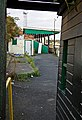 Hendon Football Club - Awaiting Demolition - geograph.org.uk - 1537562.jpg