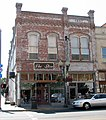 Hendricks Building KOTM - Pendleton Oregon.jpg