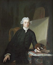 Hendrik Pothoven Portrait of Jan van Os.jpg